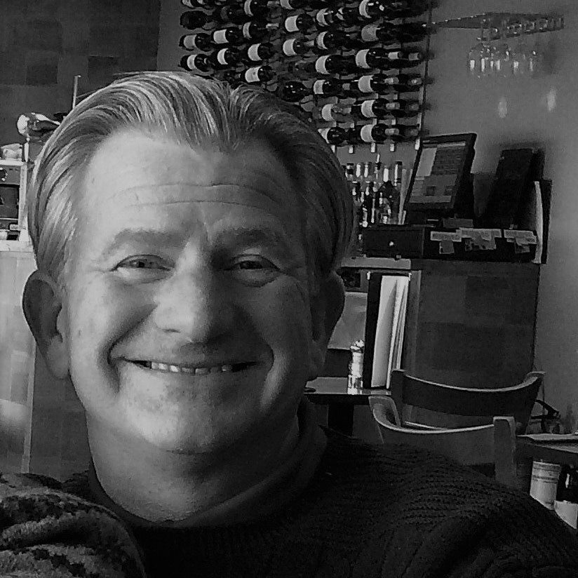 bill paterson mindfulnes coach