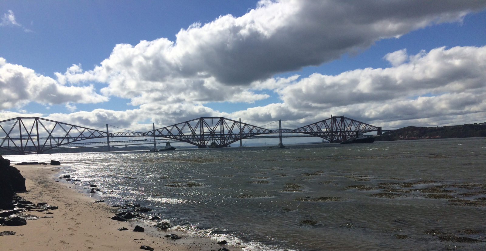Bring Mindfulness to the Kingdom of Fife
